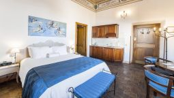 Hotel Palazzo Catalani by Diamond Resorts - Soriano nel Cimino