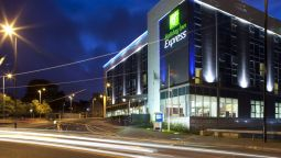 Holiday Inn Express HAMILTON - Hamilton, South Lanarkshire