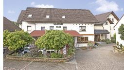 Hotel Rose Gasthof - Oberkirch