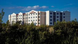 Residence Inn Tampa Suncoast Parkway at NorthPointe Village - Lutz (Florida)