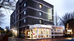 Hotel Hannover Airport by Premiere Classe - Langenhagen