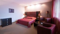 Hotel Good Stay Segevold - Sigulda