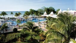 Hotel RIU PALACE TROPICAL BAY - Negril