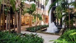 Hotel The Ritz-Carlton Bal Harbour Miami - Bal Harbour (Florida)