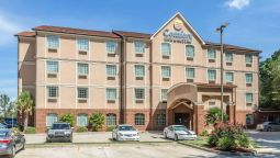 Comfort Inn and Suites - Villa Rica (Georgia)