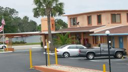RED CARPET INN DAYTONA BEACH - South Daytona (Florida)