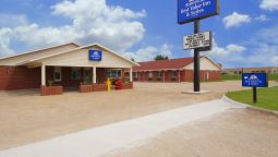 Americas Best Value Inn - Siloam Springs (Arkansas)