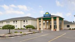 Days Inn and Suites Dundee - Dundee (Michigan)