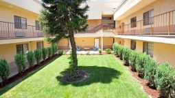 DAYS INN SUITES ARTESIA - Artesia (Kalifornien)