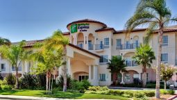 Holiday Inn Express & Suites CORONA - Placentia (Kalifornien)