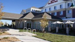 Hilton Garden Inn Ft. Collins CO - Fort Collins (Colorado)