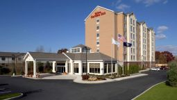 Hilton Garden Inn Albany-SUNY Area - Colonie (New York)