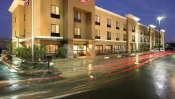 Hampton Inn Carlsbad-North San Diego County - Carlsbad (California)