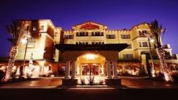 LA BELLASERA HOTEL AND SUITES - Paso Robles (Kalifornien)