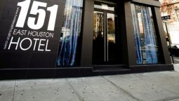 EAST HOUSTON HOTEL - New York (New York)