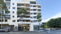 Hotel Meriton Suites Waterloo - Waterloo