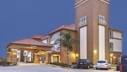 La Quinta Inn Ste Houston Hobby Airport - Houston (Texas)