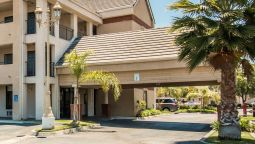 Quality Inn Temecula Valley Wine Country - Temecula (Kalifornien)