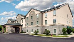 Quality Inn and Suites - Fishkill (New York)