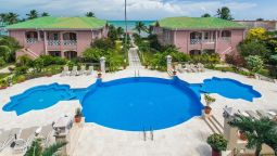 Hotel GRAND COLONY ISLAND VILLAS - San Pedro