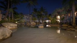 Hotel Marlin Cove Resort - Trinity Beach