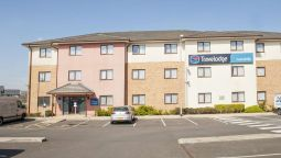 Hotel TRAVELODGE CAERPHILLY - Caerphilly