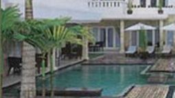 Bali Court Hotel and Apartments - Legian