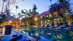 Ubud Inn Cottages - Ubud