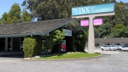 INN AT PASATIEMPO - Santa Cruz (Californie)