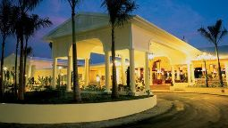 Hotel RIU NEGRIL CLUB ALL INCLUSIVE - Negril