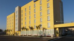 Hotel City Express Hermosillo - Hermosillo