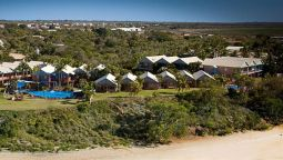 Hotel Moonlight Bay Suites - Broome