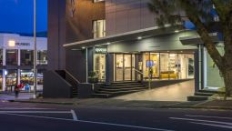 Hotel Quest Newmarket - Auckland