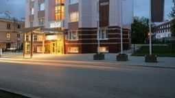 Business Hotel Senator - Jekaterinburg
