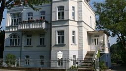 Villa Beer Pension - Stralsund