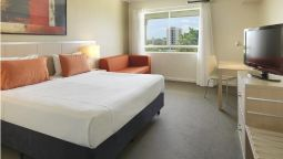 Hotel Travelodge Resort Darwin - Darwin