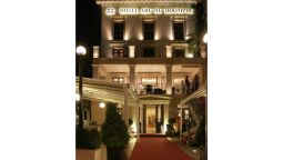 Arc de Triomphe by Residence Hotels - Bukarest