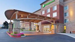 Holiday Inn & Suites OAKLAND - AIRPORT - Oakland (Kalifornien)