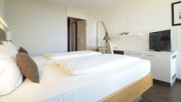 Bodensee Hotel Sonnenhof Gastehaus 3 Hrs Star Hotel In Kressbronn
