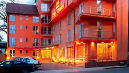 City Center Hotel Brasov - Brasov