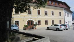 Hotel Alte Post - Feistritz an der Gail