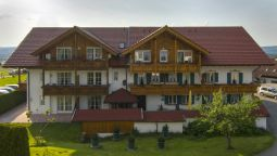 Waldruh Kur & Wellnesshotel - Bad Kohlgrub