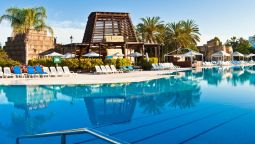 PortAventura Hotel Lucy's Mansion - Park Tickets Included - Salou