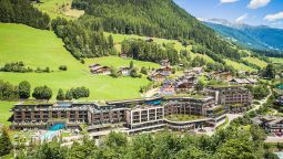 Hotel AMONTI Wellnessresort - Valle Aurina