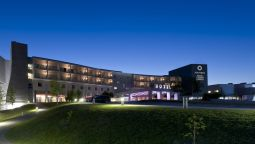 Hotel Casino Chaves - Chaves