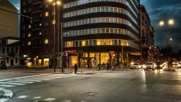 Hotel Crowne Plaza MILAN CITY - Mailand