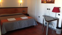 Hotel Bed & Business - San Giovanni Teatino