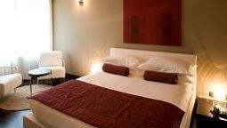 Zimmer OneMhotel Business & Romance