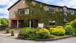 Hotel Best Western Plus Centurion Midsomer Norton - Bath and North East Somerset - Bath