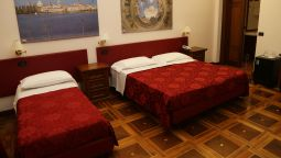 Hotel Antica Dimora Mantova City Center - Provinz Mantua